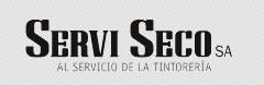 Serviseco